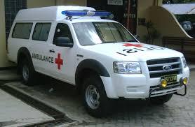 2018 ford ambulance. wonderful 2018 tags 2017 transit ambulance ford 2018  in ford ambulance 4