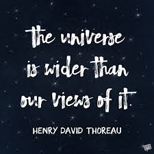 Thoreau Walden Quotes Stunning Henry D Thoreau Quotes To Live By