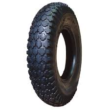 We have a great online selection at the lowest prices with fast & free shipping on many. Hi Run Stud 30 Psi 4 8 In X 4 8 In 4 Ply Tire Ct1008 The Home Depot