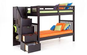 Kids' Beds & Headboards | Bobs.com