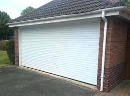 garage door torsion spring conversion kit garage door conversion conversion from two single doors to one garage door torsion spring