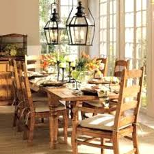 pendant lighting over dining room table 2 light fixtures over table my solve for an off
