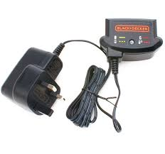 black and decker 18v drill charger. black \u0026 decker lithium slide charger for bl2018 bl1518 18v battery t9 - trade counter direct. undefined and 18v drill