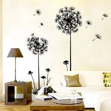 home wall art decor