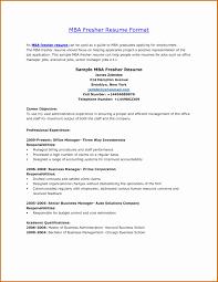 Networking Fresher Resume Format Fresh 53 Lovely Resume Format For