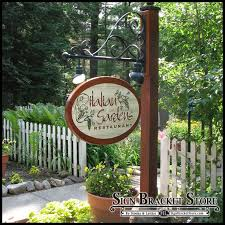 Decorative Sign Posts 100 Best Architectural Sign Posts And Signs Images On Pinterest 73