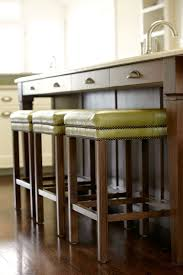 Small Picture Best 25 Backless bar stools ideas on Pinterest Kitchen counter