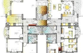 studio apartment building plans historic house plans reions luxury modern house plans apartment building plan studio