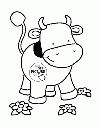 Coloring Page 56 Stunning Printable Farm Animals Coloring Pages