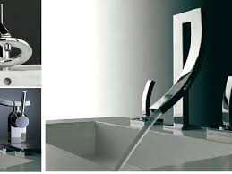 modern bathroom sink faucet. Modern Bathroom Sink Faucet Large Size Of Faucets Home Design Ideas Beautiful Designer N