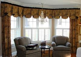Living Room With Chaise Lounge Swag Valances For Living Room Wall Mount Television White Fabric