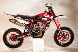 husqvarna smrr 450 supermoto supermotard bikes pinterest