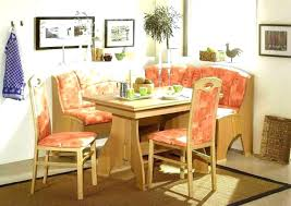 dining table set clearance and chairs kitchen tables nook in sets l size of room with