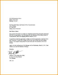 Resignation From A Job Regine Letter 9 Letter Format Job Letter Format Resignation Letter