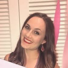 Danielle Richter (@YellyMarie)   Twitter