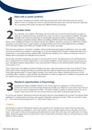Finding online sources for your research paper   YouTube cover letter for pre qualification