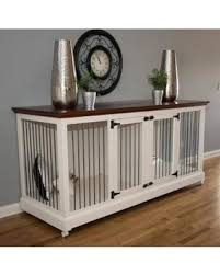 pet crate furniture. Pet Crate Furniture. Interior And Furniture Design: Wonderful Dog On Find The Best G