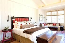 bedside sconce lighting. Bedside Sconces Glen Residence Traditional Bedroom Wall Lighting . Sconce O