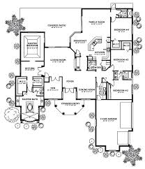 walk through closet to bathroom layout walk in closet floor plans woodworking projects plans master bedroom walk through closet