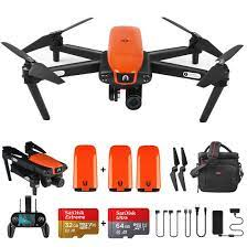 AUTEL EVO Remote Controller Aircraft: Amazon.in: Toys & Games