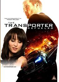 TRANSPORTER REFUELED - 2015 Images?q=tbn:ANd9GcQN6DHIbq91fnO6emT_HltGbGcmtxuhNAow3cl-BXpQNFi6LpW3