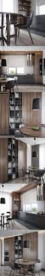 Walnut Floor Kitchen 17 Best Ideas About Walnut Kitchen Cabinets On Pinterest Walnut