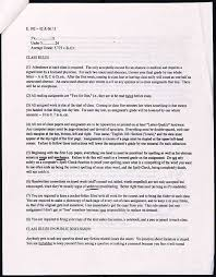 best ideas of example of literary essay in template sample best ideas of example of literary essay in sample