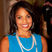 Brenda Teele - Texas Diversity Council
