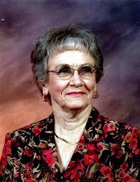 Betty Smith Obituary - Marble Falls, TX