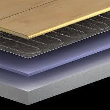 Electric Underfloor Heating   Underfloor Heating For Laminate U0026 Wood Floors Amazing Design