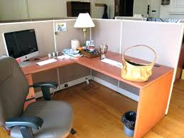 work desks for home office. Work Desk Decoration Ideas Home Office Decor  Cubicle Themes Cool Amazing Desks For