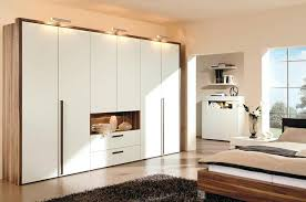 warm bedroom design. Warm Bedroom Design Decorating Ideas By Modern Cosy