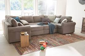 Oversized Modular Sectional Couch In 2019 Couch Room