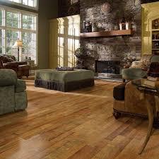 maple hardwood floor. Mobile 3\ Maple Hardwood Floor A