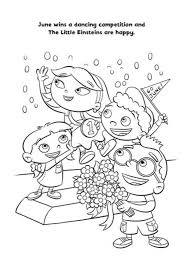 Small Picture Disney Jr Coloring Pages Coloring Pages Online