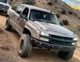 Chevrolet Auto Parts - View Our Fiberglass Panels Including ...