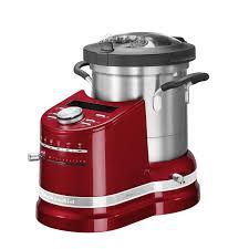 Kitchen Aid Kitchen Appliances A New Multi Tasking Kitchen Gadget From Kitchenaid Good