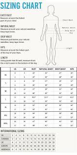 Anarkali Measurement Chart Indian Suit Measurements Chart Bedowntowndaytona Com