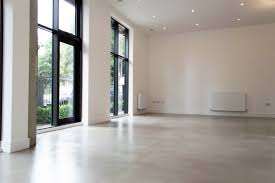 residential concrete floors. Residential Polished Concrete Floors Perfect On Floor With Flooring Rugs Design For 25 A