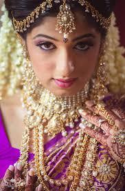tanbir s hindu wedding