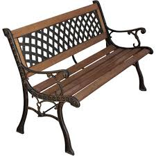 Furniture Nice Choice For Outdoor With Park Benches For Sale