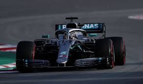 With a starting salary in the low $20,000s, experienced chocolatiers can work their way up to $90,000 or more [source: Lewis Hamilton Tops F1 Salary List But Surprise Driver Sits Third Above Max Verstappen F1 Sport Express Co Uk
