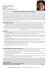 How To Write A Resume Singapore Classy Resume Sample Template Singapore With Good Resume Template 15