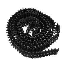 1 16 caterpillar chain track pedrail