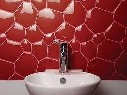 bathroom glass tile backsplash. bathroom-glass-tile-backsplash bathroom glass tile backsplash