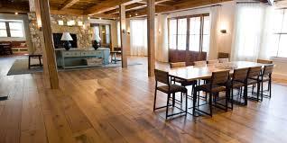 popular wide plank hardwoods