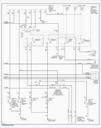 honda b18c wiring diagram wire center \u2022 Wiring Harness Diagram honda b18c wiring diagram images gallery