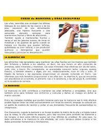 Elimina el password de pdf online. Curso Pdf De Manicure Clases De Unas Curso De Unas Acrilicas Tutorial De Unas Acrilicas