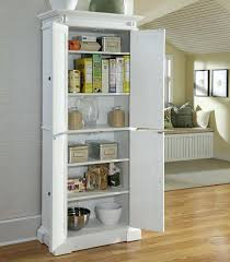 building a pantry what kind of wood for pantry shelves how to build a food pantry building a pantry