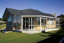 Small Picture Conservatories Nulook